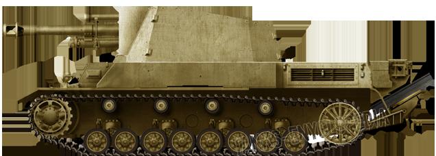 105cm-leFH18-1-sf-aufGW-IVB.png