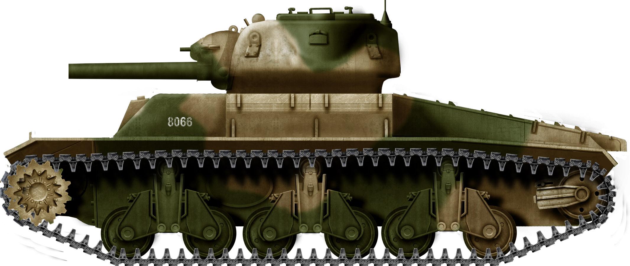 AC III Thunderbolt
