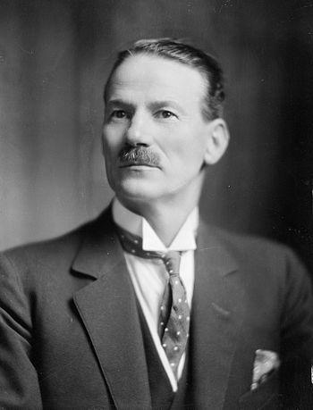 Robert 'Bob' Semple (21 October 1873 – 31 January 1955)