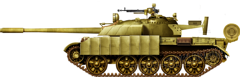 T-55-Enigma.png