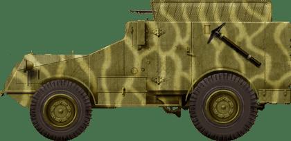 Panhard 179