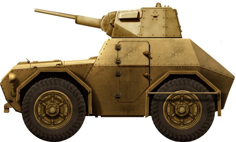 SPA-Viberti AS43