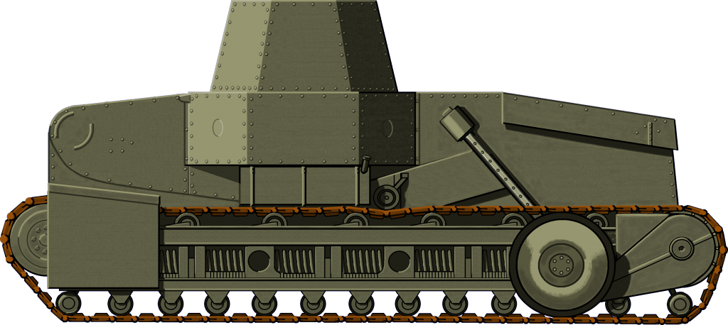 WB-10