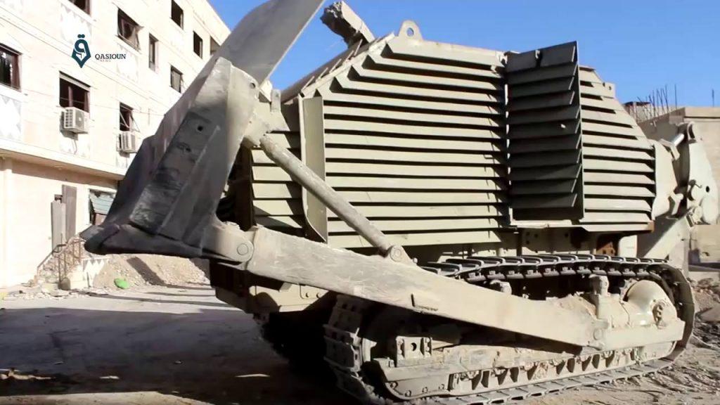 Eastern-Ghouta-October-2016-2.jpg