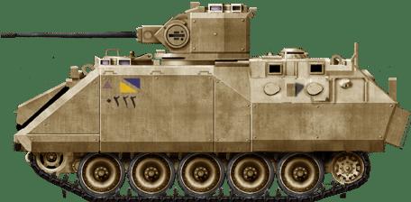 Egyptian Ypr-765