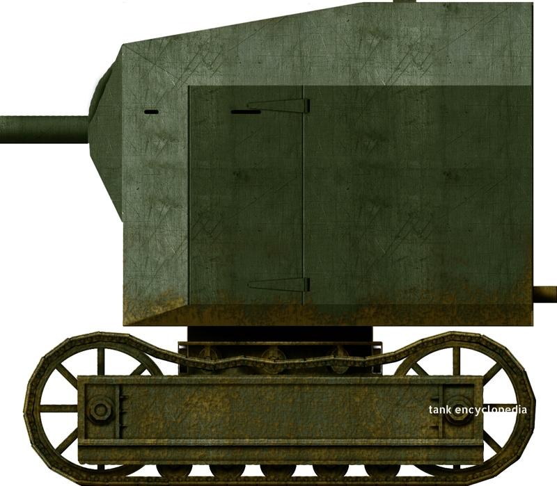 40RBL78 MA Field Gun