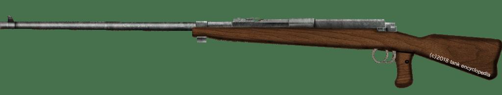 TankGewehr1918