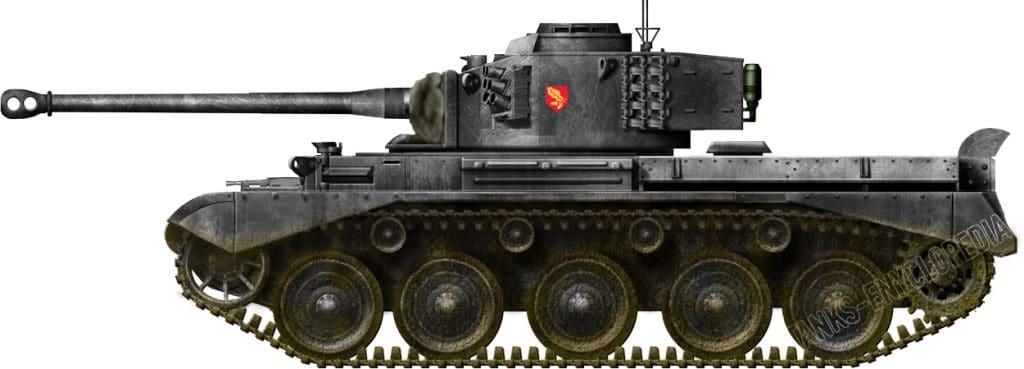<a href='http://www.tanks-encyclopedia.com/wp-content/uploads/2018/03/Irish-Comet-HD.jpg' class='bbc_url' title='External link' rel='external'>http://www.tanks-enc...sh-Comet-HD.jpg</a>