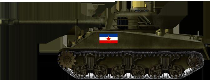 SO-122