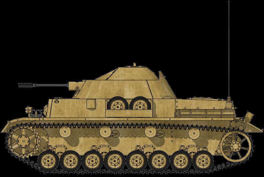 Leichte Flakpanzer IV 3 cm 'Kugelblitz'