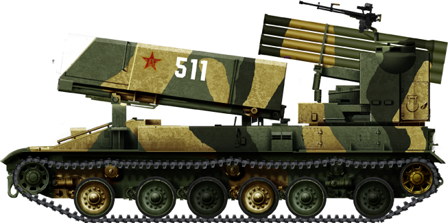 PHZ-89