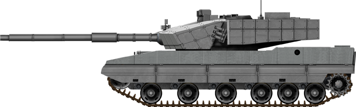 ZTZQ-15