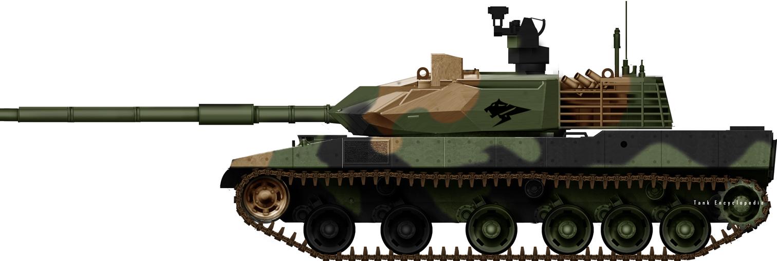 ZTQ-15