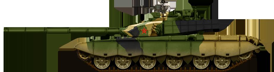 ZTZ-99 ERA
