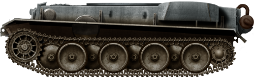 VK 36.01