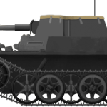 German WWII prototypes - Tank Encyclopedia