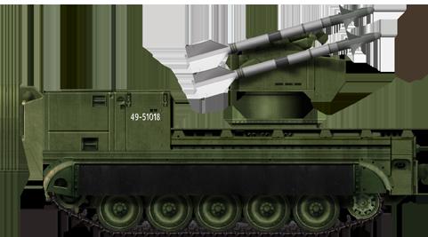 M730 MGM-52