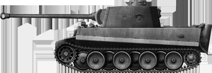 V45-01H
