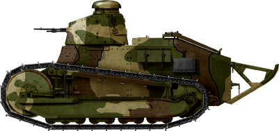 renault_FT_MG_Pol1920.png