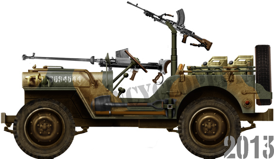 1945 willys jeep engine diagrams willys hurricane engine