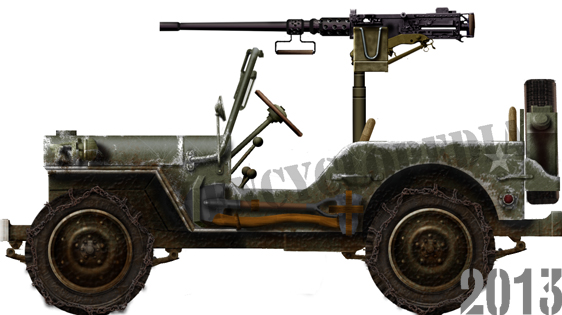 Willys Jeep Mb Ardennes Dec on willys jeep parts diagrams illustrations from midwest jpg