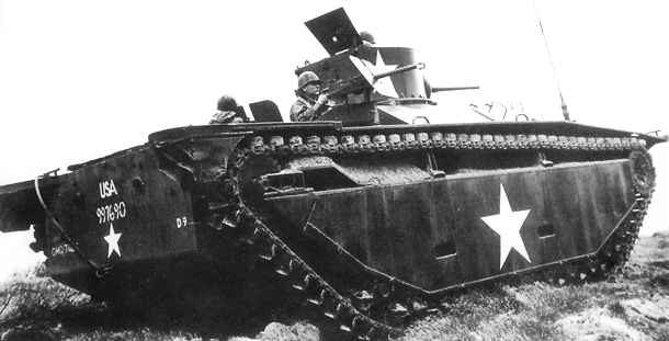 http://www.tanks-encyclopedia.com/ww2/US/photos/lvt1a-mdc-idv-tw.jpg