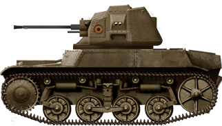 http://www.tanks-encyclopedia.com/ww2/france/AMC-34/AMC-34-APX-Belgian.png