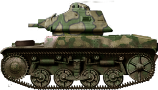 http://www.tanks-encyclopedia.com/ww2/france/AMC-34/AMC-34-ChassDafr.png
