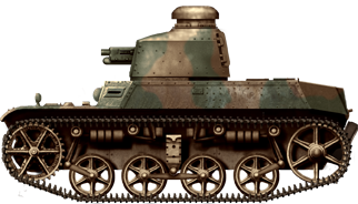 http://www.tanks-encyclopedia.com/ww2/france/AMC-34/AMC-34-early.png