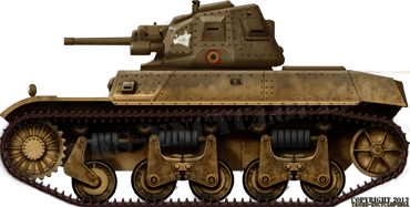 http://www.tanks-encyclopedia.com/ww2/france/Renault-AMC35/Renault_AMC-35_belgian.png