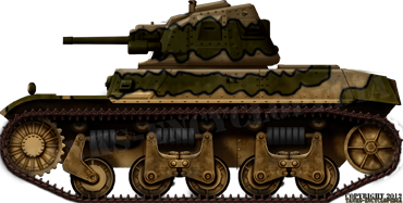 http://www.tanks-encyclopedia.com/ww2/france/Renault-AMC35/Renault_AMC-35_fr2.png