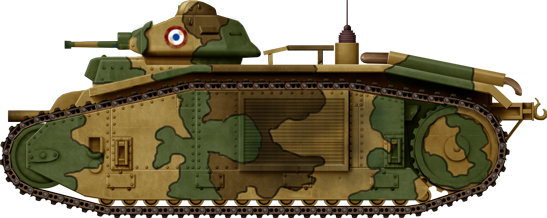 http://www.tanks-encyclopedia.com/ww2/france/Renault-B1bis/char_b1_1940.png