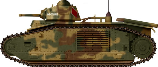 http://www.tanks-encyclopedia.com/ww2/france/Renault-B1bis/char_b1_bis_4.png