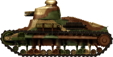 http://www.tanks-encyclopedia.com/ww2/france/Renault-NC27/Renault_NC1_Polish.png