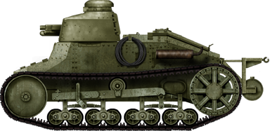 http://www.tanks-encyclopedia.com/ww2/france/Renault-NC27/Renault_NC2_Yug.png