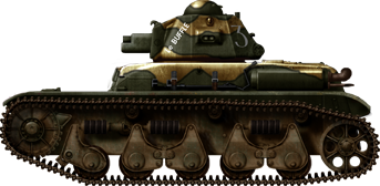 http://www.tanks-encyclopedia.com/ww2/france/Renault-R35/R35_12BCC_Fr_jun40.png