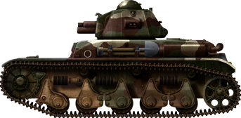 http://www.tanks-encyclopedia.com/ww2/france/Renault-R35/R35_Polish.png