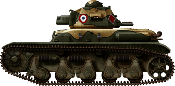 http://www.tanks-encyclopedia.com/ww2/france/Renault-R35/Renault_R35_20BCC_may1940.png