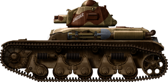 http://www.tanks-encyclopedia.com/ww2/france/Renault-R35/Renault_R35_jaguar.png