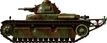 http://www.tanks-encyclopedia.com/ww2/france/Renault-R35/Renault_R40.png