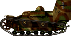 http://www.tanks-encyclopedia.com/ww2/france/Renault-UE/Beobachtungspanzer_UE.png