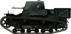 http://www.tanks-encyclopedia.com/ww2/france/Renault-UE/Gepanzerte-MG-TragerRenault_UE.png