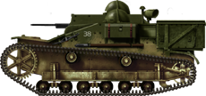 http://www.tanks-encyclopedia.com/ww2/france/Renault-UE/Renault_UE2_late.png
