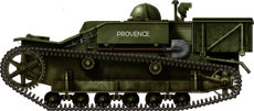 http://www.tanks-encyclopedia.com/ww2/france/Renault-UE/Renault_UE_fr1.png