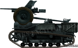 http://www.tanks-encyclopedia.com/ww2/france/Renault-UE/Selbstfahrlafette_PaK36.png