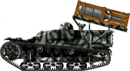 http://www.tanks-encyclopedia.com/ww2/france/Renault-UE/Selbstfahrlafette_fur_28-32cm2.png