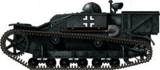 http://www.tanks-encyclopedia.com/ww2/france/Renault-UE/UE-Schlepper630-f.png