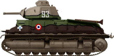 http://www.tanks-encyclopedia.com/ww2/france/Somua-S35/somua_s35.png