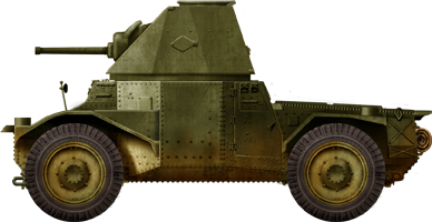 http://www.tanks-encyclopedia.com/ww2/france/armored_cars/Panhard/AMD35/AMD35-47mm-RenTurret.png