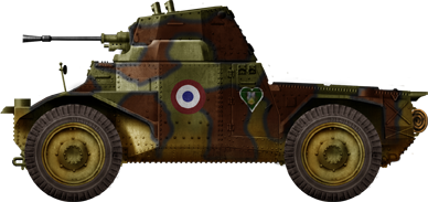 http://www.tanks-encyclopedia.com/ww2/france/armored_cars/Panhard/AMD35/AMD35-8thCuir-2DLM-Fr39.png